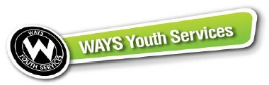 Waverley Action for Youth Services - Adelaide Schools