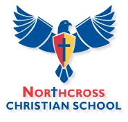 Northcross Christian School - Adelaide Schools