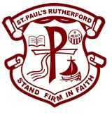St Paul's Primary School Rutherford - Adelaide Schools