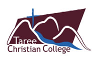 Taree Christian College - Adelaide Schools