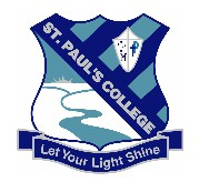 St Paul's College West Kempsey - Adelaide Schools