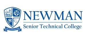Newman Senior Technical College - Adelaide Schools