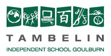 Tambelin Independent School  - Adelaide Schools