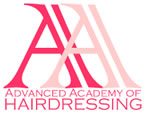 Advanced Academy of Hairdressing - Adelaide Schools