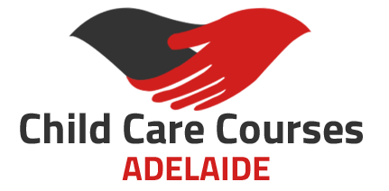 Child Care Courses Adelaide SA - Adelaide Schools