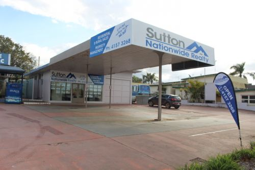 Sutton Nationwide Realty - Adelaide Schools