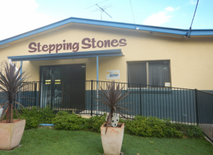 Stepping Stones Pre-School  Child Care Centre - Adelaide Schools