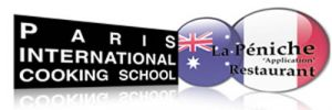 Paris International Cooking School  - Adelaide Schools