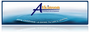 Atkinson Training and Development - Adelaide Schools