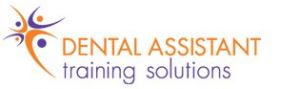 Dental Assistant Training Solutions  - Adelaide Schools