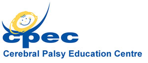 Cerebral Palsy Education Centre Inc - Adelaide Schools