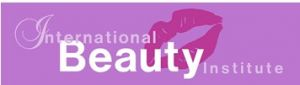 The International Beauty Institute  - Adelaide Schools