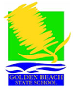Golden Beach State School  - Adelaide Schools