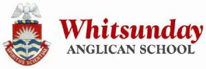 Whitsunday Anglican School - Adelaide Schools