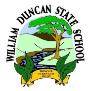 William Duncan State School - Adelaide Schools