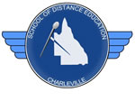 Charleville School of Distance Education - Adelaide Schools