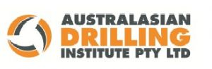 Australasian Drilling Institute Pty Ltd - Adelaide Schools