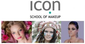 ICON School of Makeup - Adelaide Schools