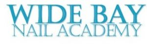 Wide Bay Nail Academy - Adelaide Schools