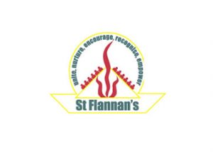 St Flannan's Catholic Parish School - Adelaide Schools