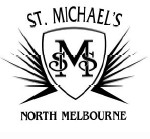 St Michaels School North Melbourne - Adelaide Schools