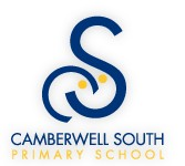 Camberwell South Primary School - Adelaide Schools