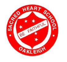 Sacred Heart Catholic Primary School Oakleigh - Adelaide Schools