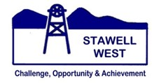 Stawell West Primary School - Adelaide Schools