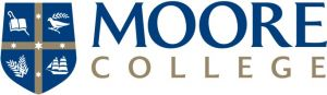 Moore Theological College - Adelaide Schools