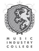 Music Industry College - Adelaide Schools